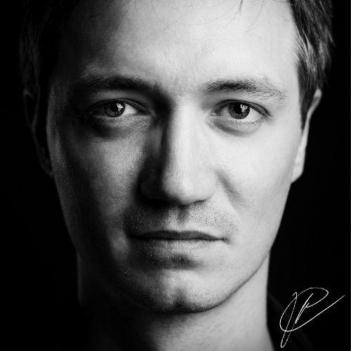 Mihael Roškar