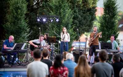 Predvpis v glasbeno šolo KUD Coda Maribor 2021/22