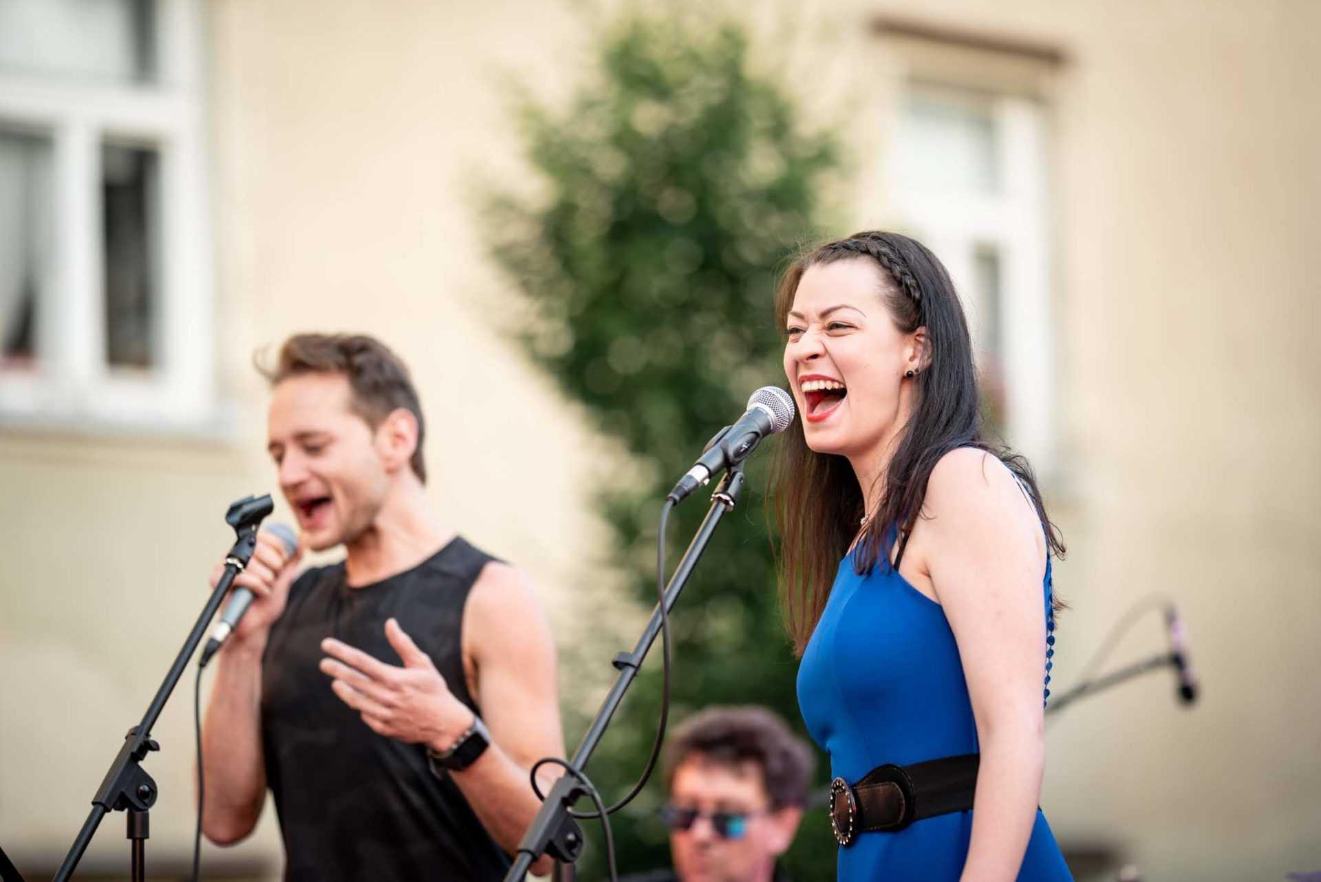 Lea Gačnik