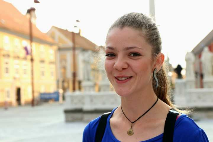 Nina Fajertag