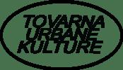 Tovarna urbane kulture